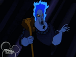 Hades-Hercules and the Arabian Night03