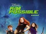Kim Possible (film)