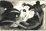 Lady Rat Concept Art (5)
