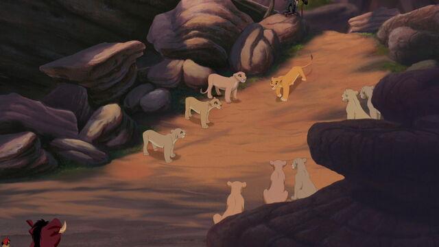 File:Lion-king2-disneyscreencaps.com-3243.jpg