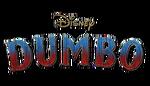 Logodumbo2019