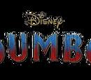 Dumbo (2019 film)