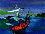 Mary Blair JollyRoger01