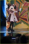 Mickey-mouse-spectacular-01