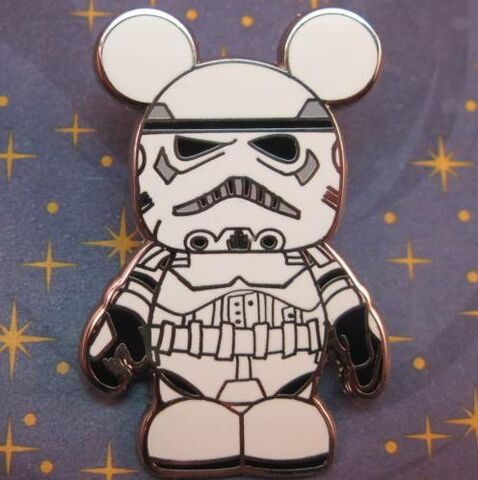 File:Mickey Trooper.jpg