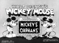MickeysOrphans