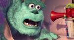 Monsters-inc-disneyscreencaps.com-518
