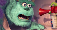Monsters-inc-disneyscreencaps.com-518