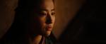 Mulan (2020 film) (61)