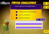 Muppets-com-game6