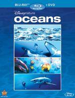 OceansBlu-ray