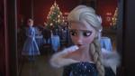 Olaf's-Frozen-Adventure-5