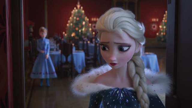 File:Olaf's-Frozen-Adventure-5.png