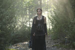 Once Upon a Time - 7x06 - Wake Up Call - Photography - Regina
