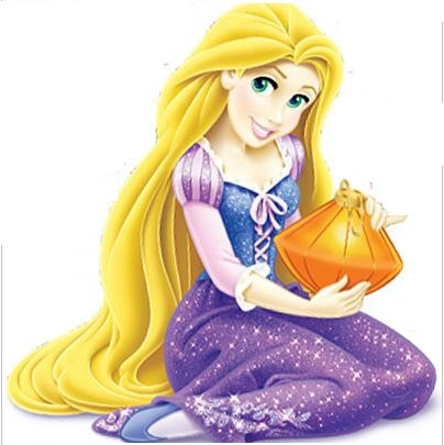 File:Rapunzel 05.JPG