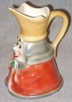 Regal king of hearts pitcher handle 640