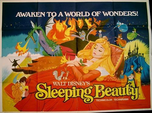 File:SLEEPING BEAUTY 70.jpg