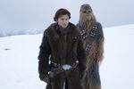 Solo-a-star-wars-story-alden-ehrenreich