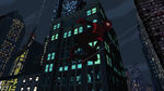 Spider-Man - 2x14 - The Day Without Spider-Man - Miles Morales and Spider-Girl 2
