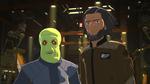 Star Wars Resistance (119)