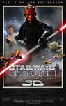 Star wars episode one the phantom menace ver3 xlg