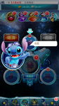 Stitch Now - Stitch explains