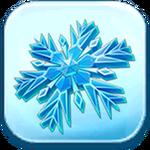 T-frozen