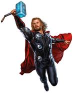 Thor2-Avengers