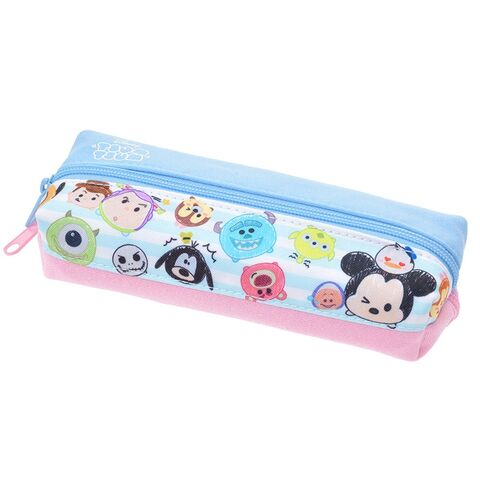 File:Tsum Tsum Pencil Case 1.jpg