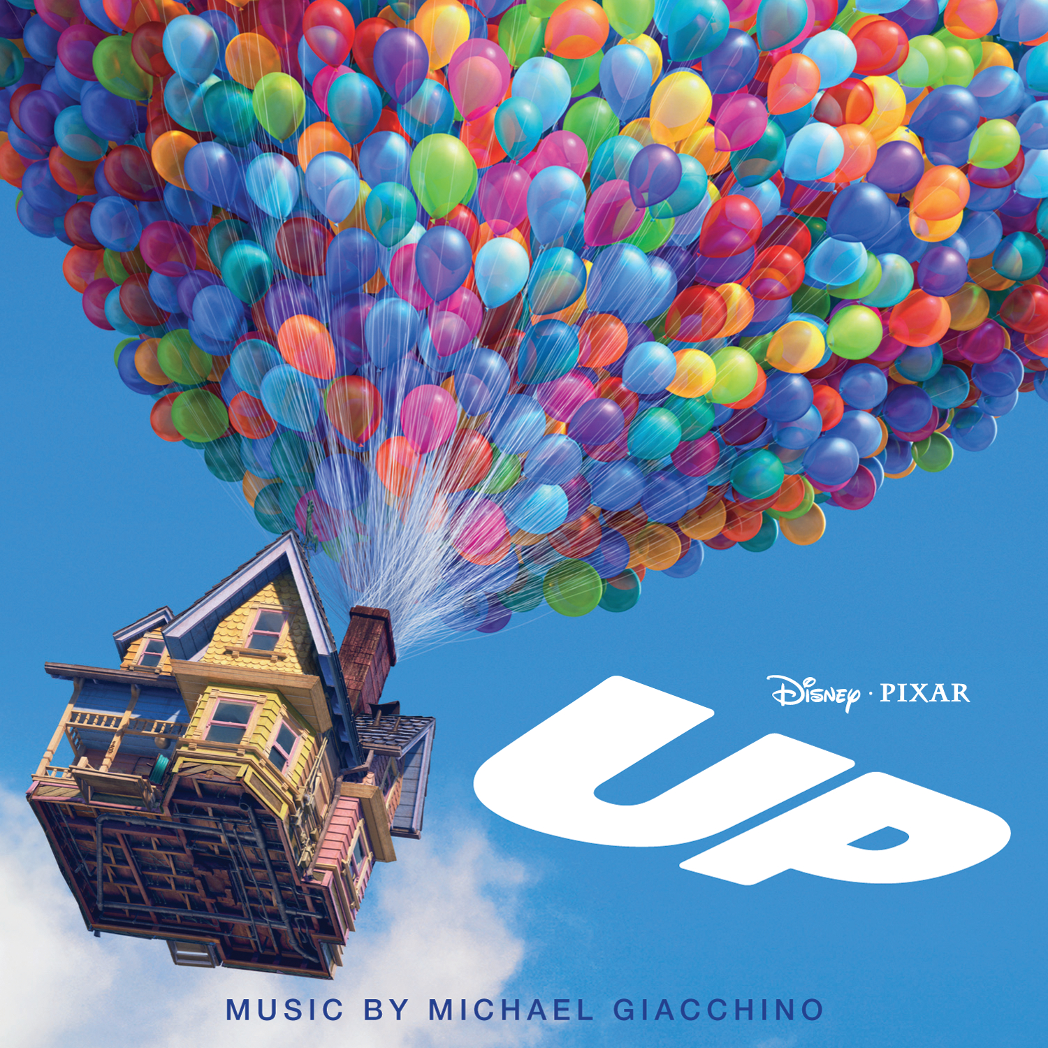 Image result for up movie cover