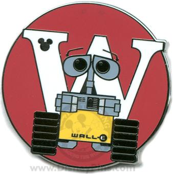 File:W Wall-E Pin.jpg