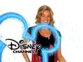 15. Tiffany Thornton ID (January 1, 2009-June 30, 2010)
