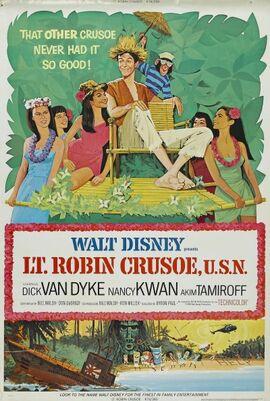1966-crusoe-1