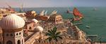 Aladdin concept 1