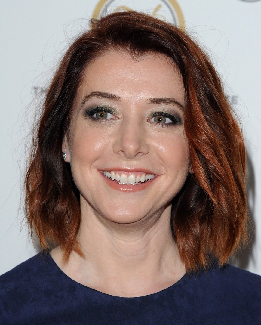 Pictures Alyson Hannigan nude (41 photo), Ass, Bikini, Feet, braless 2020