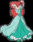 Ariel32
