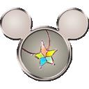 Badge-4622-4