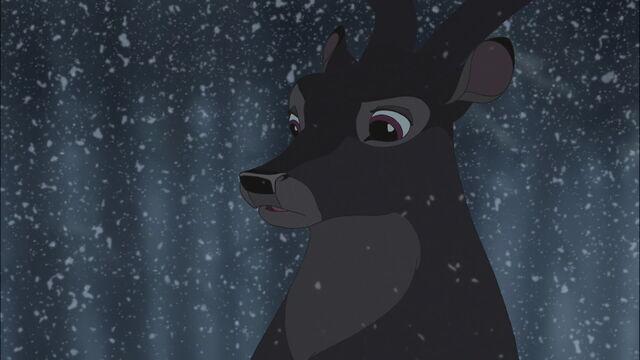 File:Bambi2-disneyscreencaps.com-202.jpg