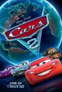 CARS2 IMAX-POSTER 3D-lo1-660x977