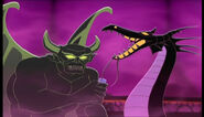 Chernabog&DragonMaleficent03