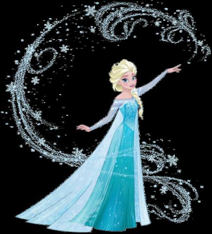 File:Elsa magic.png