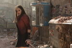 Empire AOU Stills 05