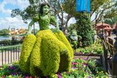 Epcot-International-Flower-and-Garden-Festival Full 29666