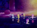 Fantasia-disneyscreencaps.com-8635