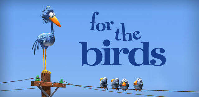 File:For the Birds - Poster 2.jpg