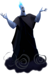 Hades - KH3
