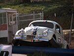 Herbie9pu2.3603