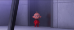 Incredibles 2 98