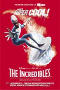 Incredibles ver27 xlg