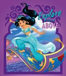 Jasmine-disney-princess